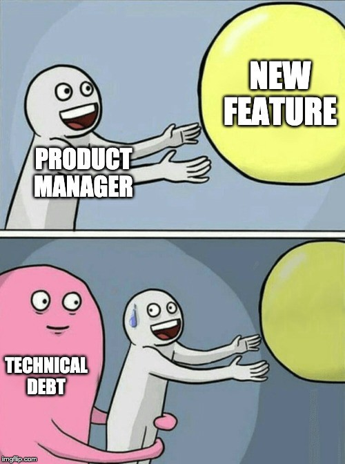 InnoGames Techblog